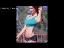 Модель Дениз Милани Denise Milani - Fap Tribute HD май 2018
