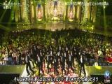 Keyakizaka46 - Kaze ni Fukarete mo (MUSIC STATION SUPER LIVE 2017 2017.12.22)