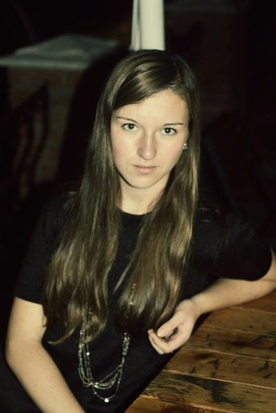 Лєна Савич, 14 октября , Житомир, id150746469
