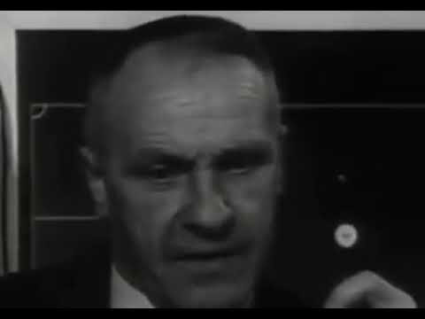 Bill Shankly on how professional footballers should love the game beyond distractions