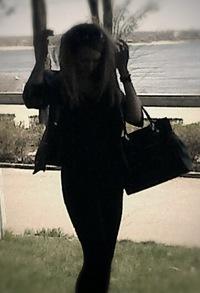 Viktoriya Sorokina, 10 мая , Псков, id103265860