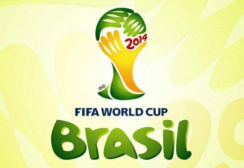 Скачать Road to Brazil 2014 для android