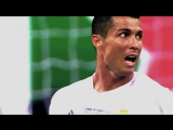 Cristiano Ronaldo Vs Atletico Madrid (UCL Final 2016) HD 1080i