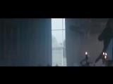 ПЕРЕВОД ПЕСНИ Feder feat. Alex Aiono - Lordly.mp4