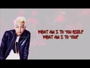 BTS (방탄소년단) – Intro: What Am I To You? [Color coded Han|Rom|Eng lyrics]