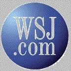 podcast@wsj.com