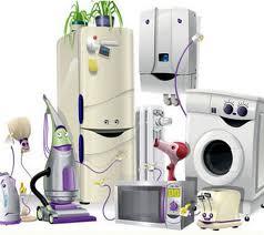 Посудомоечная машина установка своими руками фото