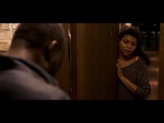 Никаких добрых дел - Русский Трейлер (No Good Deed) 2014 Триллер; США