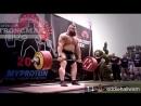 463 кг 😵мотивируйся 🏤Краснодар ул Калинина 328 💪🏻Тренажёрный зал 💃🏻Групповые тренировки 📲Х