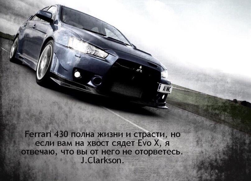 Евгений Наумов | Санкт-Петербург