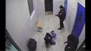 Бандиты в погонах Беларусь Удар под дых всей системе
