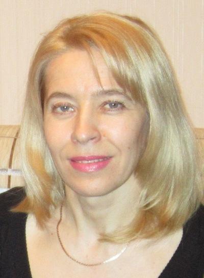 Елена Казачек, 22 августа , Минск, id191028075