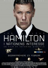 Hamilton: I nationens intresse (2012) - Castellano