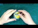 Выбор лучшего флюорокарбона с АлиЭкспресс _ Тест флюра из Китая