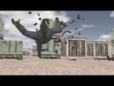 КС 1 6 САМЫЙ МОЩНЫЙ АИМ КФГ В МИРЕ! Конфиг 2018,aim cfg Лучшие Моменты в Counter Strike 1 6