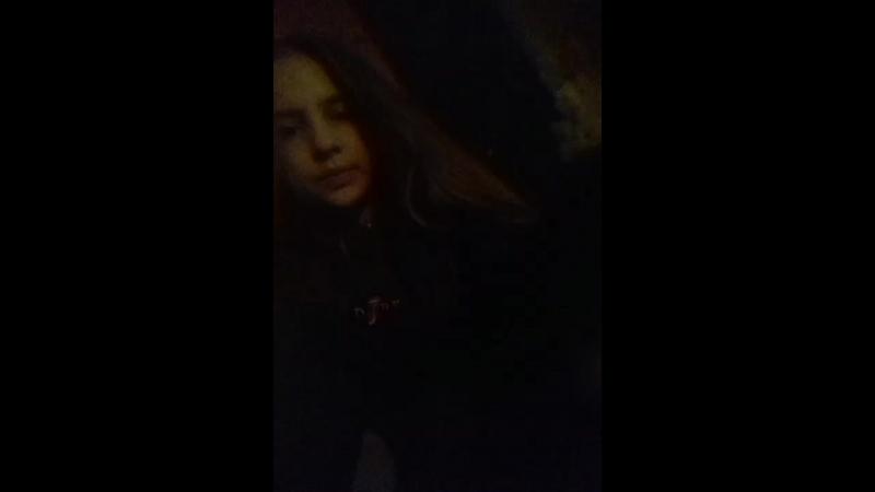 Даша Мач - Live
