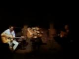 Al Di Meola, John McLaughlin, Paco De Lucia - Full Concert - 12