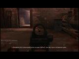 Call of Duty Modern Warfare 3 (2012.02.11 -
