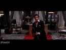 Scarface - Tonys Theme (Лицо со шрамом)