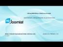 Обзор RSEdimo Образовательный шаблон Joomla