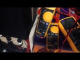 Тест моноблока Hannibal HL-2000.1D 1\2, Fiat BASS ZONE 6 Oris 12