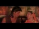 клип из индийского фильма Любовь без слов- Saanson Ki Mala руссубтитры.mp4