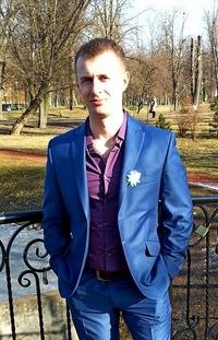 Вадим Бегеба
