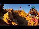 Serge Devant feat. Hadley - Dice (Mario Larrera Remix)