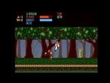 indie games - kungfu 2