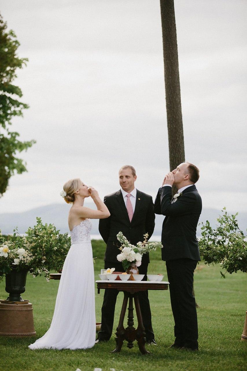 2bb EHl03Ig - Процентное распределение свадебного бюджета: профессиональная помощь