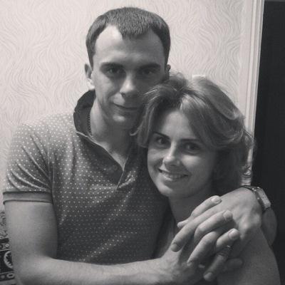 Женя Игнатьев