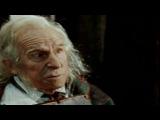 Приключения Шерлока Холмса и доктора Ватсона. Собака Баскервилей (6 серия) 1981