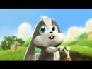 Beep Beep - Snuggle Bunny aka Jamster Schnuffel Bunny English1
