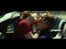 Passione sinistra - trailer.