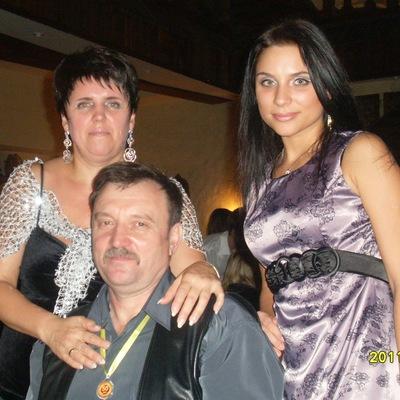 Светлана Пономарёва, 8 ноября , Челябинск, id93192932