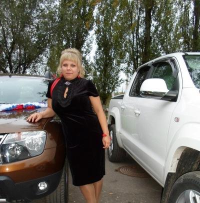 Надежда Скляренко, 26 октября 1990, Давлеканово, id119641073