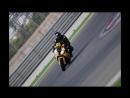 California superbike school İSTANBULPARK_TURKEY 2012