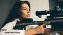 Recoil - Устройство оптического прицела для высокоточной стрельбы. 3 серия