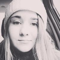 Anna Yalo