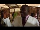 VICE - Путеводитель по Либерии - Генералы Каннибалы Либерии