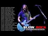 U2,The Eagles,Bon Jovi,Scorpions, Queen Greatest Hits Playlist - Top Classic Rock Songs