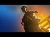 Kingdom [ТВ-2] 22 русская озвучка Дэнчик147 / Царство (2 сезон) 22 серия русском [AniStar.ru]