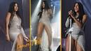 Get It Sis! Toni Braxton Stuns With Performance of 'He Wasn't Man Goddess Kendra footboy - Feet Joi