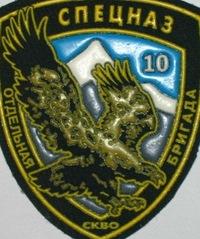 Саня Митрофанов, 31 декабря 1990, Пермь, id90088630