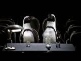 Вячеслав Бутусов и Ю-Питер - Скажи мне птица