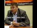 Федоров о НДС кто на самом деле поднял налоги