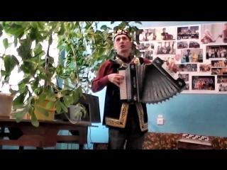 Назир Гимазетдинов - Зөләйха жыры