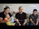 Семья погибшего в Златоусте ребенка ждет вердикт в отношении медиков
