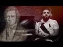 Ateizmə cavab videosu Elm adamları