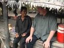 В поисках приключений Камбоджа 1